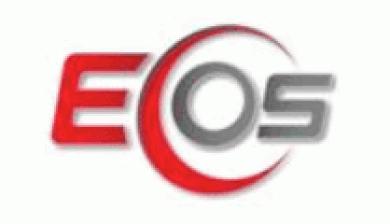 EOS Power Logo